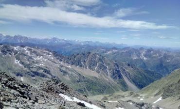 Berggipfel_1